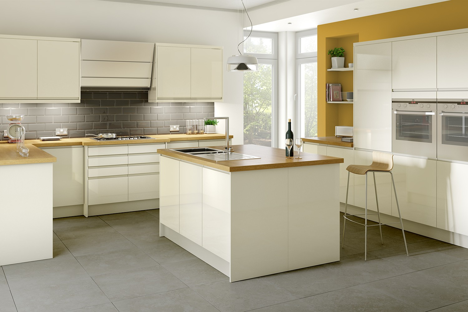 Selco Kitchen Doors Amp Selco Kitchens Google Search