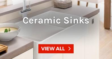 Sinks   Buy Kitchen Sinks UK - Cut Price Kitchens
