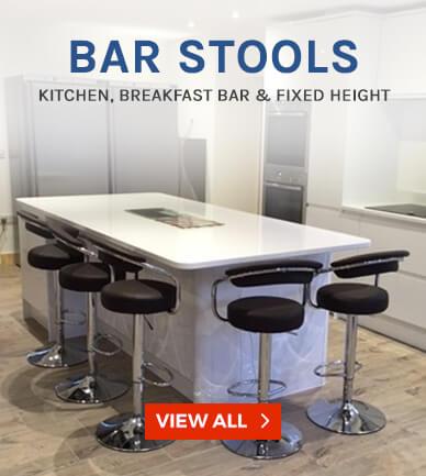 cheap kitchens kitchen units budget kitchen cabinets cut price