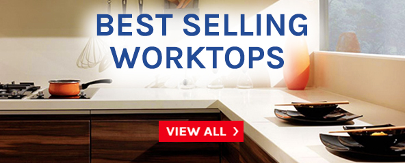 Best Selling Worktops