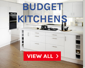Best Prices For Kitchen Cabinets