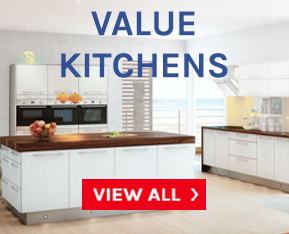 Cheap Kitchens Kitchen Units Budget Kitchen Cabinets Cut Price Kitchens