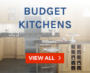 Cheap Kitchens Kitchen Units Budget Kitchen Cabinets Cut Price