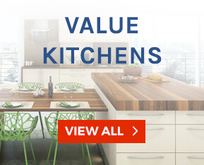 Value Kitchens
